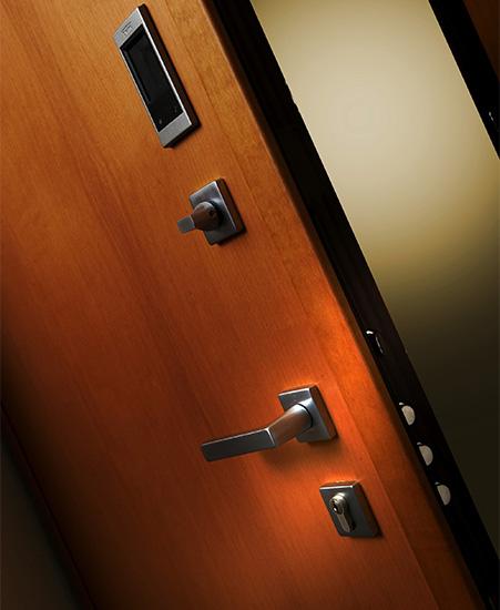 ouverture de portes bloquées à liège